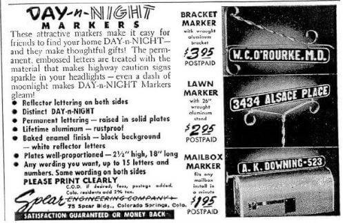 vintage-day-n-night-markers