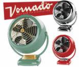 vornado vintage fan