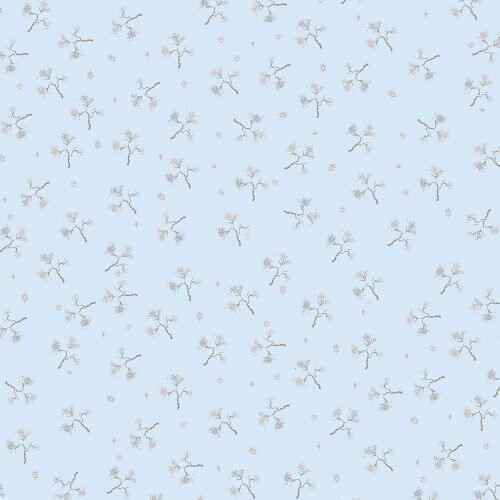 retro laminate pattern