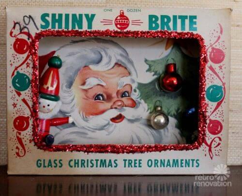 christmas-diorama-