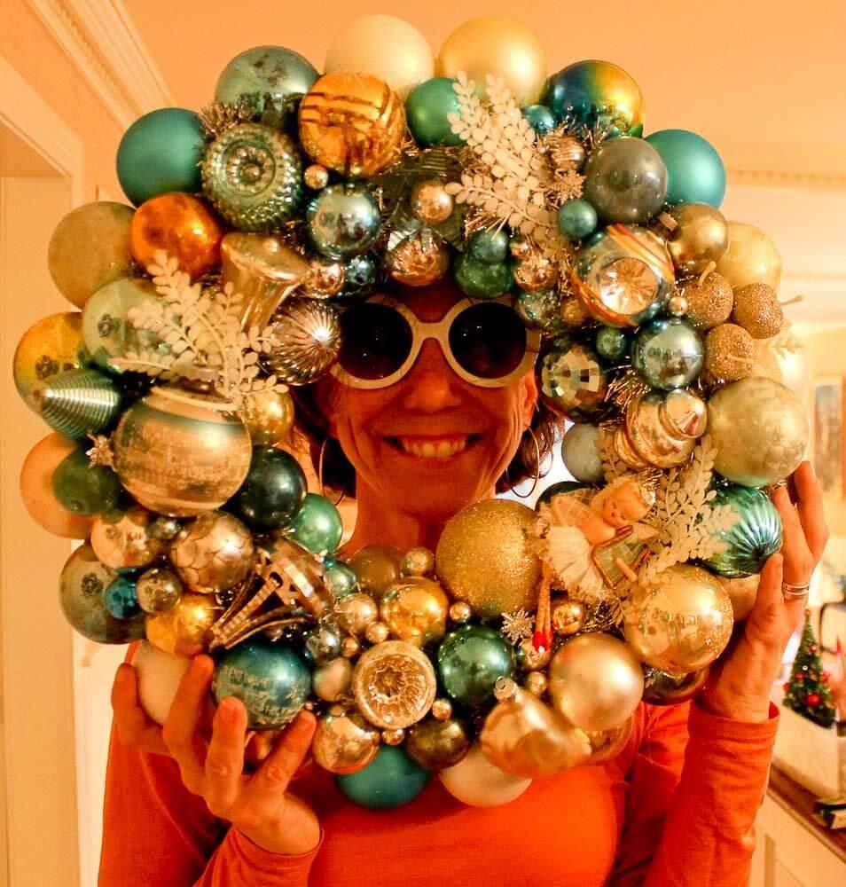 christmas-ornament-wreath-1