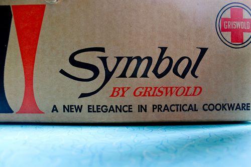 griswold-symbol--2