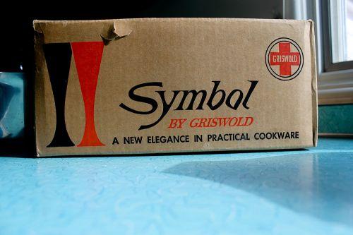 griswold-symbol--3