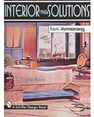 interior-1960s-solutions-from-armstrong