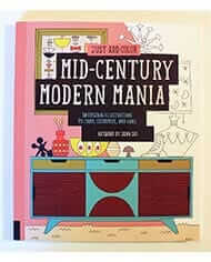 midcentury-modern-mania-coloring-book