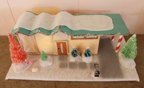 midcentury-putz-house
