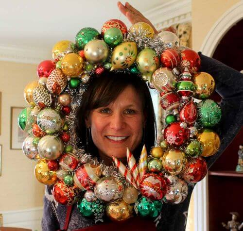 vintage-ornament-wreath-10