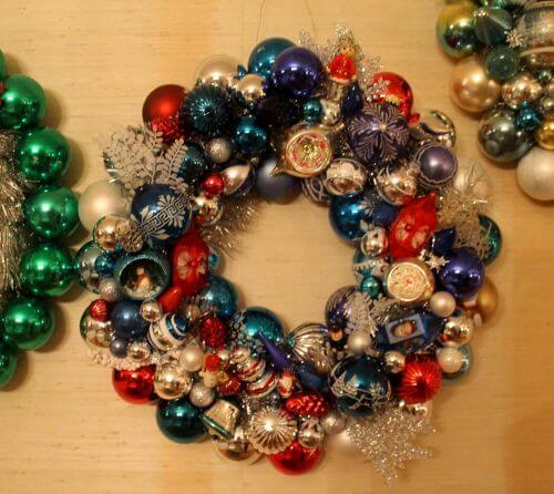 vintage-ornament-wreath-26