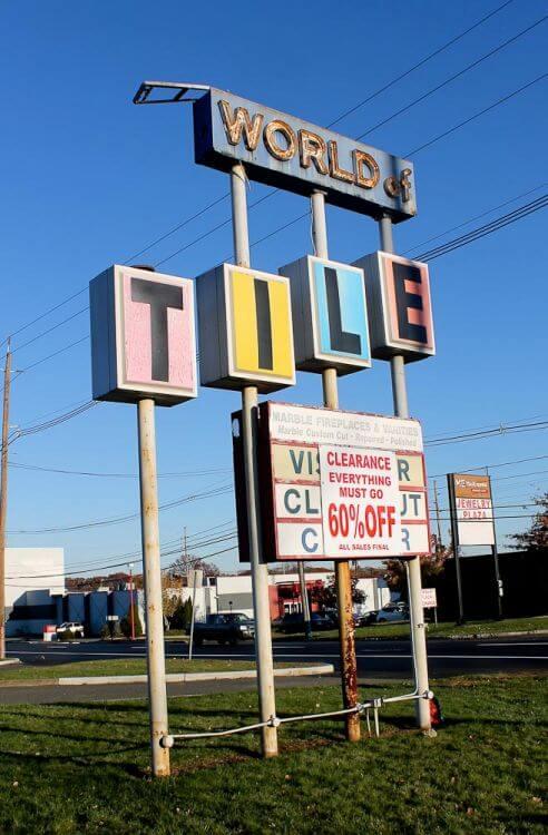 world-of-tile-1