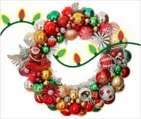 wreath-box-1