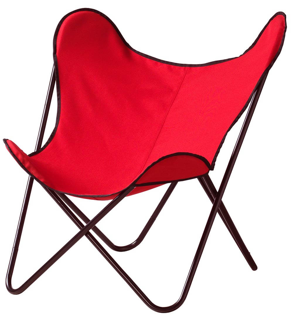 Wonderful Butterfly Chair Ikea Midcentury Butterfly Chair. Midcentury Butterfly Chair.  Source Abuse Report