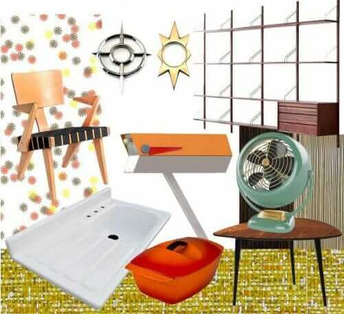 midcentury-modern-reproductions