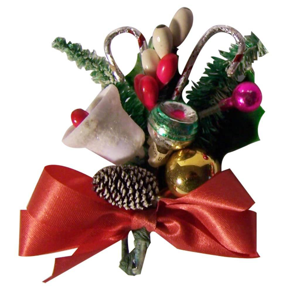 Christmas Ornament Manufacturers