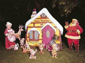 retro-holiday-yard-decor