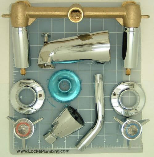retro-tub-shower-faucets
