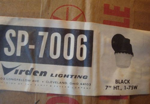 virden-black-sconce-box