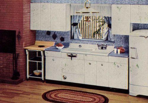 1950s-kitchen-6