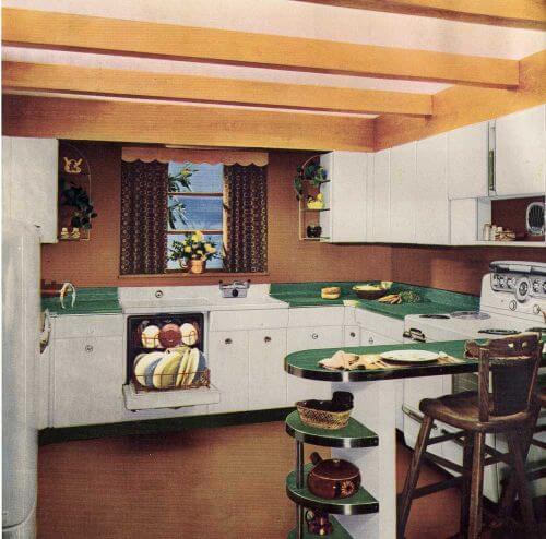 1950s-kitchen-8