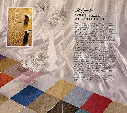 1970s-kitchen-colors-1