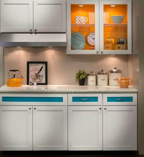 wilsonart endora and betty laminates two terrific new retro designs for countertops retro. Black Bedroom Furniture Sets. Home Design Ideas