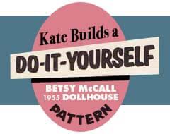 Kate-Builds-a-DIY-Dollhouse