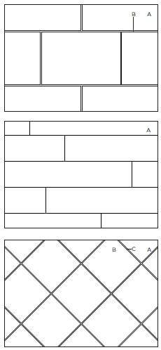 amtico-choice-layouts-3