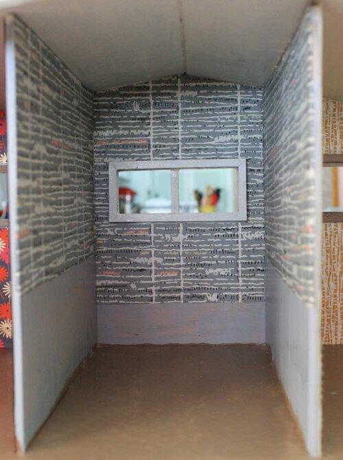 dollhouse-wallpape