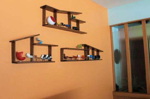 ranch-house-shelves