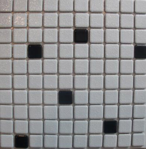 15 New Mosaic Floor Tile Designs For A Retro Vintage Style