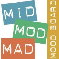 midmodmadmoodboard-graphic1