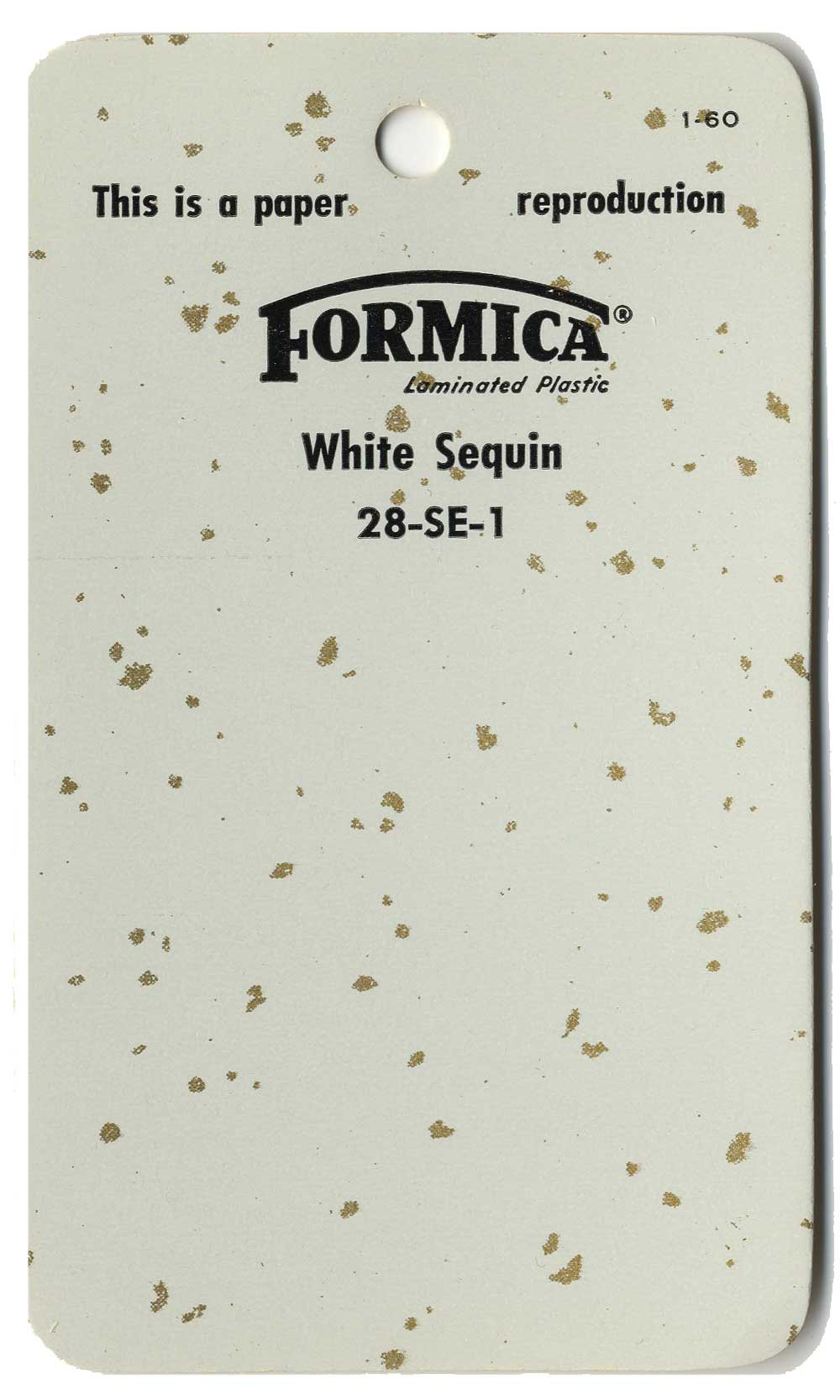 42 Historic Designs Of Glitter Laminate From Formica