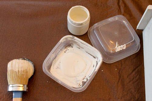 annie-sloan-chalk-paint-review-10
