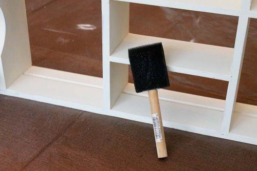 annie-sloan-chalk-paint-review-13