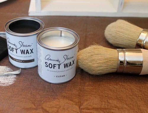 annie-sloan-chalk-paint-review-16