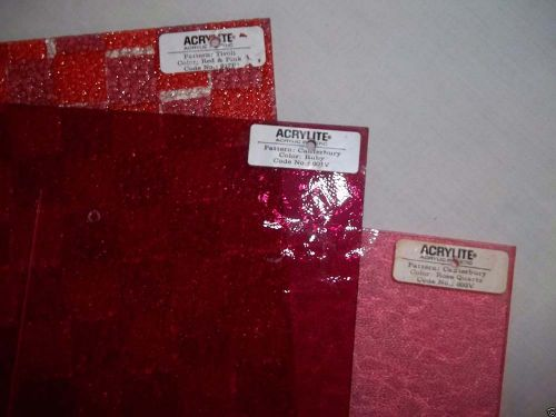 acrylite-panels-ruby
