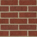 Two places to buy Roman bricks in a wide variety of colors and styles