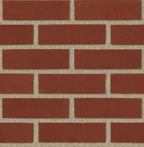 brick textures