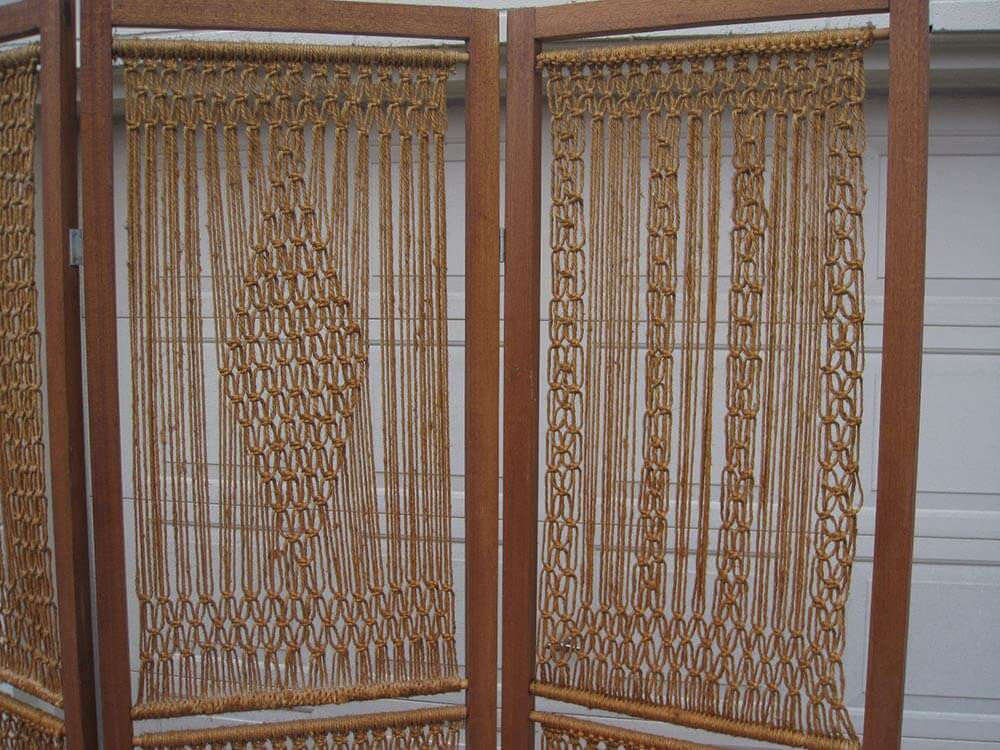 Room Divider Smart Diy Solutions For Renters With