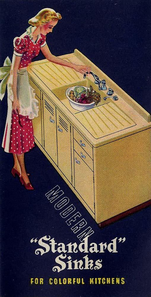1940s-kitchen-1-4