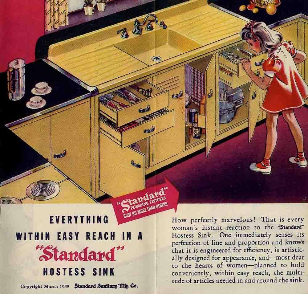 1940s-kitchen-4