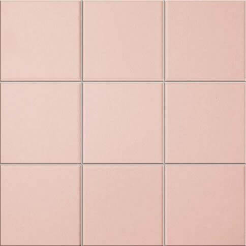 Amazing Pink Bathrooms On Pinterest  Pink Small Bathrooms Pink Bathrooms