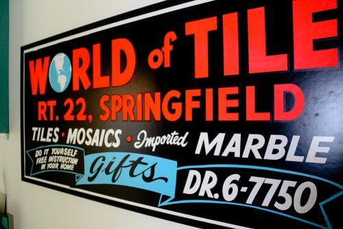 vintage-sign-painting