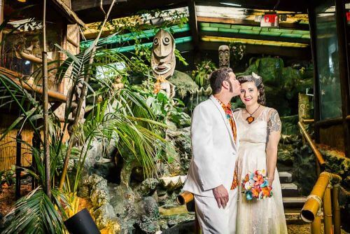 tiki-wedding-19