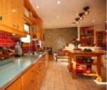 bicentennial-chic-kitchen