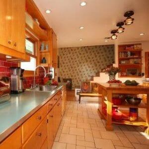 bicentennial-chic-kitchen