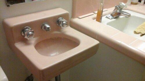 dental-sink