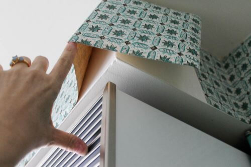 install-wallpaper-2