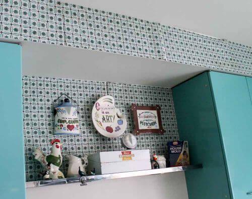 install-wallpaper-4
