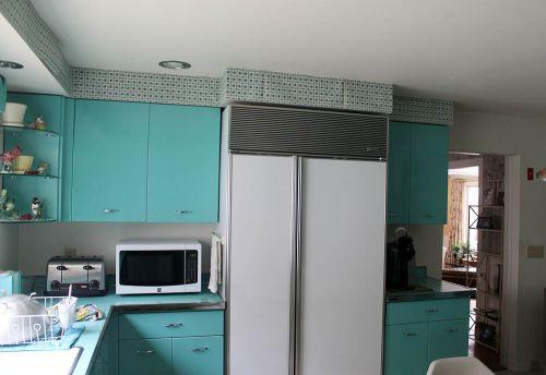 install-wallpaper-5