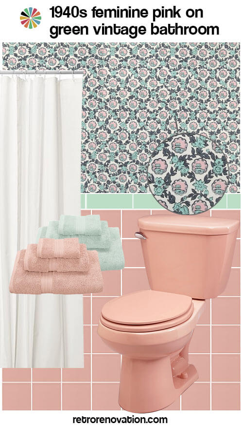 Kitchenerlocalpros group 5 items i 39 ve saved to read for A bathroom item that starts with s
